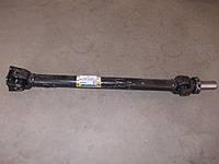 Вал карданный переднего ведущего моста МТЗ-1005, 1025; 86-2203010-Б