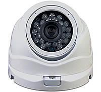 AHD камера SVS-30DWAHD/28-12