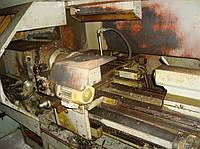 16Б16Ф33 - Станок токарно-винторезный с ЧПУ, фото 1