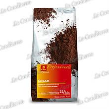 Какао-продукти і шоколадні посипання