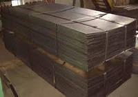 Лист  стальной  горячекатаный  50х1000х2000, 60х1000х2000, купить цена
