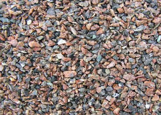 Купить гранитный песок строительная компания мастеровой
