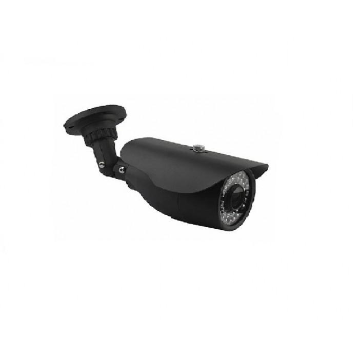 AHD видеокамера SVS-20BG2AHD/36
