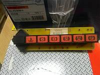 Лампа контрольная щитка приборов ЗИЛ 5301