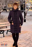 Пальто для беременных (зима -30)
