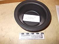 Диафрагма тип 12 Euro (глубокая), каложный номер RD095-12D