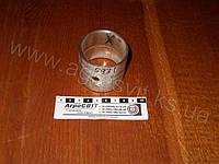 Втулка шатуна ЯМЗ-850/8401/8421/7601 (биметалл), арт. 840.1006026-10 (шт.)