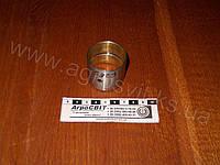 Втулка шатуна Д-240-260 (38 мм., Н) биметалл (Харьков), арт. 240-1004115 (шт.)