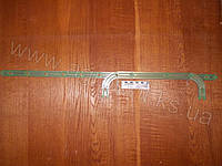 Прокладка поддона картера ЯМЗ-238 (металл + силликон), арт. 238-1009040-А (шт.)