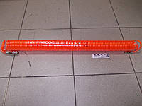 Шланг спиральный с БРС (пневматический) 15 м., арт. РТ-1702 (шт.)