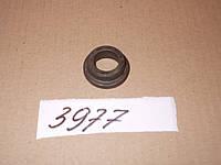 Втулка тарелки пружины клапана ЯМЗ-236-240, 236-1007026-Б   трактора, грузовой машины, тягача, эскаватора, спецтехники
