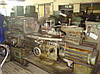 1К625  - Станок-токарно винторезный