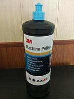 Полироль для блеска №3 Machine Polish