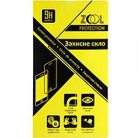 Защитное Стекло Sony Xperia Z / C6603/С6602/L36i/L36h