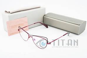 Оправа для очков Miu Miu VMU 635 J C13 купить