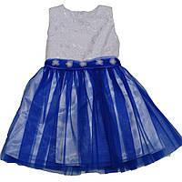 Сукня дитяче для дівчинки