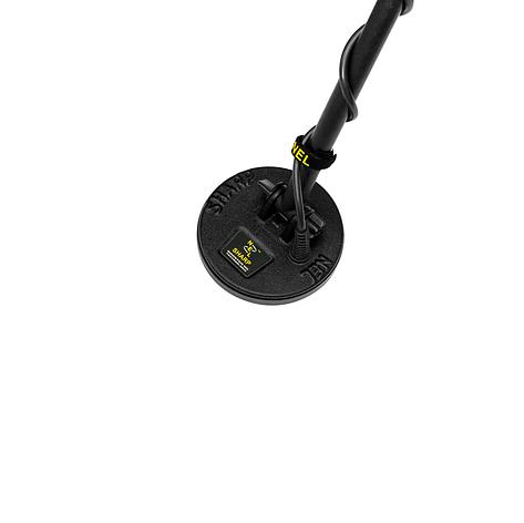 NEL Sharp двочастотна котушка для Minelab X-Terra 7/18 кГц, фото 2
