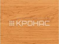 """ХДФ """"Кроношпан"""",ольха,3 мм (2800×2070)"""