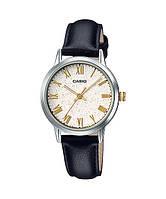 Женские часы Casio LTP-TW100L-7A1VDF
