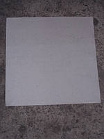 Азбокартон 3 мм. (500*500 мм.), арт.