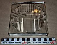 Стекло фары квадратное ФГ-308