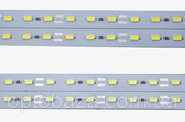 LED линейки