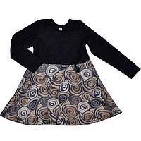 Платье детское для девочки