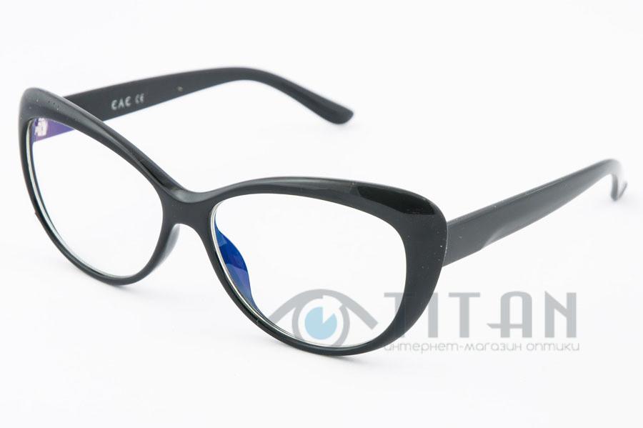 Компьютерные очки ЕАЕ 2114 С1 купить