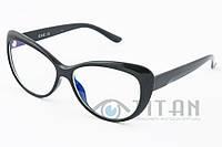 Компьютерные очки ЕАЕ 2114 С1 купить, фото 1