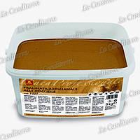Пралине «Лесной орех», 1 кг