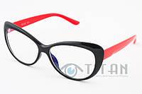 Компьютерные очки ЕАЕ 2114 С11 заказать, фото 1