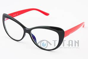 Компьютерные очки ЕАЕ 2114 С11 заказать