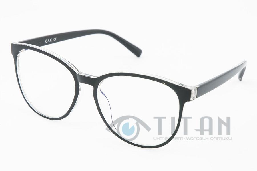 Компьютерные очки ЕАЕ 2131 С2 купить