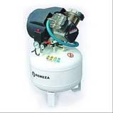 Безмасляный компрессор H215-6, фото 4