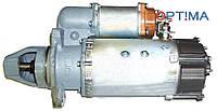Стартер КамаЗ СТ-142Б2