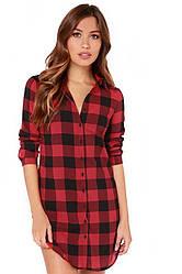 Женская рубашка AL6692