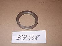 Седло клапана выпускного ЯМЗ (малое), 236-1003110-В3