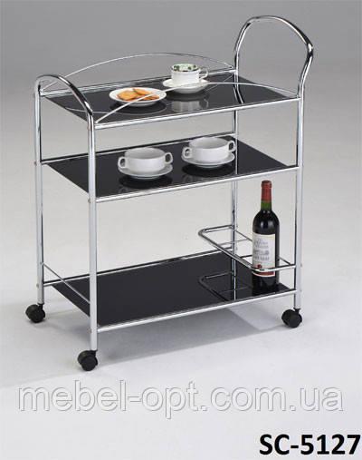 Сервировочный столик SC-5127