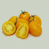 Семена томата Еллоу Ривер F1 10000 сем. Професійне насіння