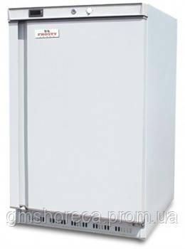 Шкаф холодильный FROSTY TR 20