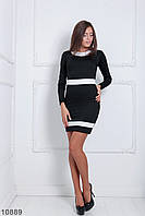 Жіноче плаття від Fashion Frankivsk