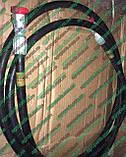 Шланг 811-265C гидравлический HOSE Hydraulic Great Plains 811-265с, фото 10