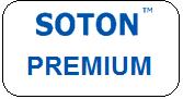 SOTON-PREMIUM