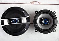 Авто колонки (динамики) UKC, TS 1326