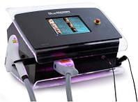 Blue Moon Диодный лазер для эпиляции BlueLaser DEP