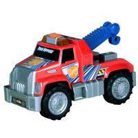 Спецтехника Toy State Road Rippers Эвакуатор 18 см (41603)