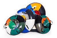 Надувные санки «Ватрушка» 80 см STORM
