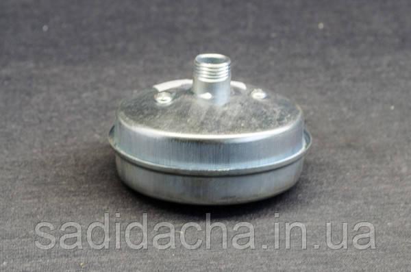 Фильтр воздушный металлический для компрессора (тип 16)