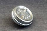 Фильтр воздушный металлический для компрессора (тип 16), фото 3
