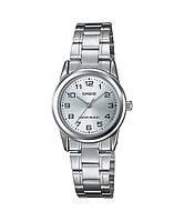 Женские часы Casio LTP-V001D-7BUDF
